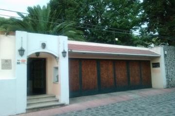 Foto de casa en venta en  , santa maría tepepan, xochimilco, distrito federal, 2580666 No. 01