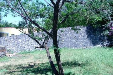 Foto principal de terreno habitacional en venta en santa maría tepepan 2859158.