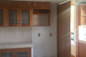 Foto de casa en renta en  , santa maría tepepan, xochimilco, distrito federal, 2860104 No. 01