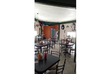 Foto de local en renta en  , santa maria ticoman, gustavo a. madero, distrito federal, 2625310 No. 01