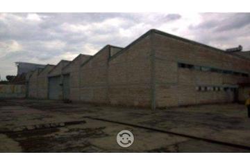 Foto de nave industrial en venta en  , santa maria ticoman, gustavo a. madero, distrito federal, 2809115 No. 04