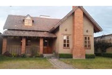 Foto de casa en renta en  , santa maria yancuitlalpan, huamantla, tlaxcala, 2834337 No. 01