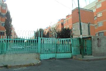Foto de casa en venta en  , santa martha acatitla norte, iztapalapa, distrito federal, 2791724 No. 01