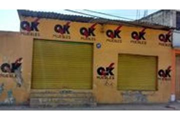 Foto de local en renta en  , santa martha acatitla sur, iztapalapa, distrito federal, 2835535 No. 01