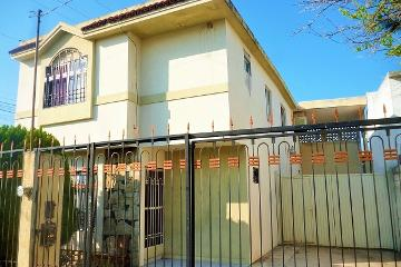 Foto de casa en venta en santa martha , san isidro, san nicolás de los garza, nuevo león, 0 No. 01