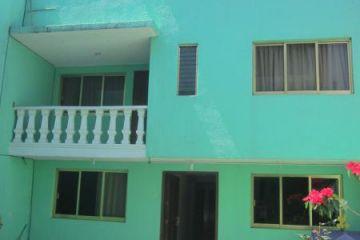 Foto de casa en venta en santa martha, san juan xalpa, iztapalapa, df, 2032844 no 01