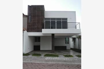 Foto principal de casa en renta en santa monica, canteras de san agustin 2878494.
