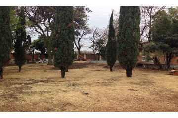 Foto de terreno comercial en renta en  , santa mónica, atlixco, puebla, 2288049 No. 01