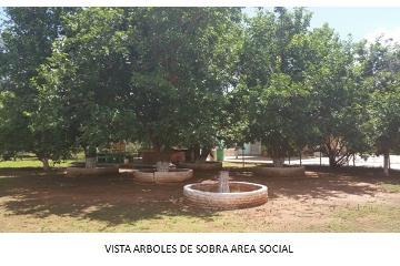 Foto de rancho en venta en  , santa monica, chihuahua, chihuahua, 2243894 No. 01