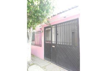 Foto principal de casa en venta en santa mónica 2966994.