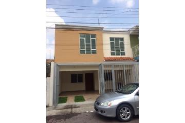 Foto de casa en venta en  , santa paula, zapopan, jalisco, 2741777 No. 01