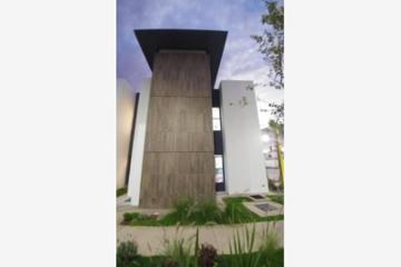 Foto de casa en venta en santa rita 00, santa rita, chihuahua, chihuahua, 0 No. 01