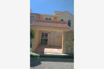 Foto de casa en venta en santa rosa 2, jardines de santa rosa, puebla, puebla, 2692044 No. 01