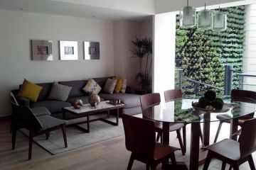 Foto de departamento en venta en santa rosa 36, exhacienda coapa, coyoacán, df, 2164658 no 01