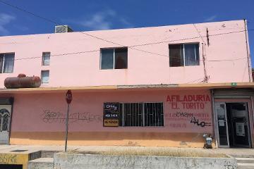 Foto de casa en venta en  , santa rosa, chihuahua, chihuahua, 2202140 No. 01