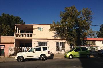 Foto de oficina en renta en  , santa rosa, chihuahua, chihuahua, 2883310 No. 01