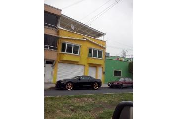 Foto de local en renta en  , santa rosa, gustavo a. madero, distrito federal, 2732449 No. 01