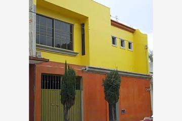 Foto de casa en venta en  , santa rosa panzacola, oaxaca de juárez, oaxaca, 2549819 No. 01