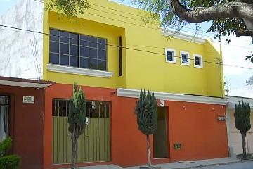 Foto de casa en venta en  , santa rosa panzacola, oaxaca de juárez, oaxaca, 2722452 No. 01