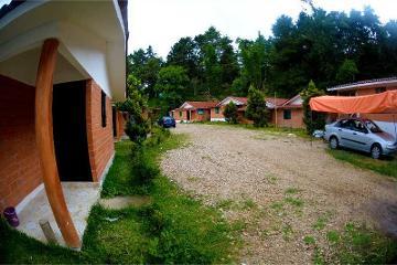 Foto de casa en renta en  , santa rosa, xalapa, veracruz de ignacio de la llave, 2548699 No. 01