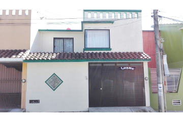 Foto de casa en renta en  , santa rosa, xalapa, veracruz de ignacio de la llave, 2799022 No. 01