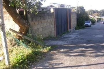 Foto de casa en venta en  , santa rosa xochiac, álvaro obregón, distrito federal, 2048008 No. 01