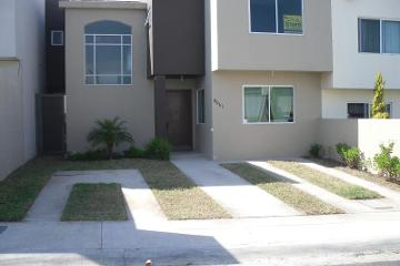 Foto de casa en renta en santa teresa 8061, las 2 palmas, tijuana, baja california, 0 No. 01