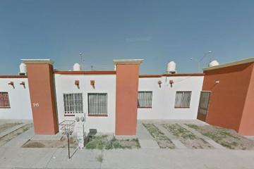 Foto principal de casa en venta en villas las noas , santa teresa 2839142.