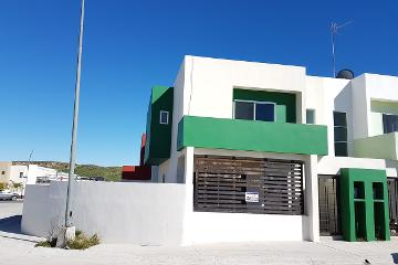 Foto de casa en renta en santa teresa , san agustin, tijuana, baja california, 2890545 No. 01