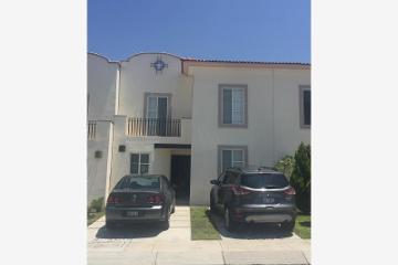 Foto de casa en renta en santa teresa, villa toscana privada florencia 513, juriquilla santa fe, querétaro, querétaro, 1994910 No. 01