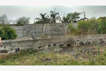 Foto de terreno comercial en venta en santa teresita 6, colinas de santa cruz 1a sección, querétaro, querétaro, 4511540 No. 01
