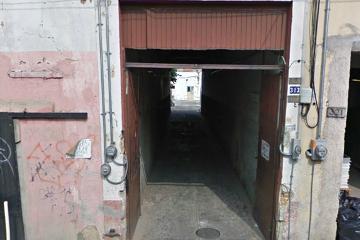 Foto de terreno comercial en renta en  , santa teresita, guadalajara, jalisco, 1239985 No. 01