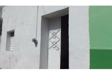 Foto de casa en venta en  , santa teresita, guadalajara, jalisco, 1757084 No. 01