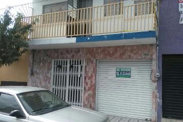 Foto principal de casa en venta en santa teresita 2637362.