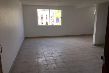Foto principal de casa en venta en santa úrsula xitla 2883155.
