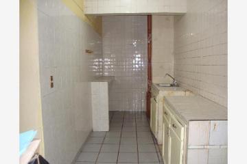 Foto de casa en renta en santander 2105, santa mónica, guadalajara, jalisco, 0 No. 01