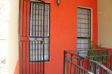 Foto de casa en renta en santander , santa mónica, guadalajara, jalisco, 0 No. 01