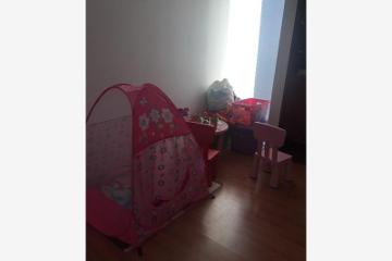 Foto de casa en renta en  0, lomas del valle, puebla, puebla, 2824411 No. 01