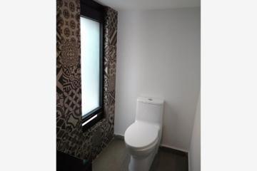 Foto de casa en venta en  1, puebla blanca, san andrés cholula, puebla, 2949695 No. 01