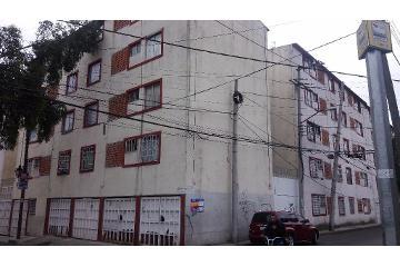 Foto de departamento en venta en  , santiago ahuizotla, azcapotzalco, distrito federal, 2469789 No. 01