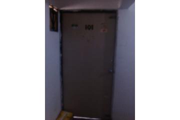 Foto de departamento en venta en  , santiago atepetlac, gustavo a. madero, distrito federal, 1423341 No. 01