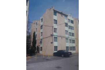 Foto de departamento en venta en  , santiago atepetlac, gustavo a. madero, distrito federal, 1423543 No. 01