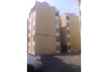 Foto de departamento en venta en  , santiago atepetlac, gustavo a. madero, distrito federal, 2603388 No. 01
