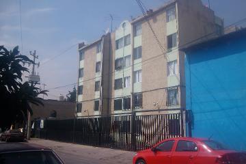 Foto de departamento en venta en  , santiago atepetlac, gustavo a. madero, distrito federal, 2605572 No. 01