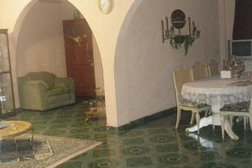 Foto de departamento en venta en  , santiago atepetlac, gustavo a. madero, distrito federal, 2812187 No. 01