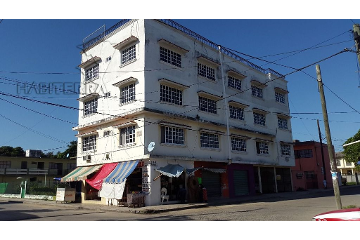 Foto principal de departamento en renta en santiago de la peña 2760906.