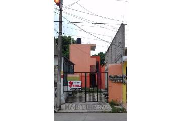 Foto principal de departamento en renta en santiago de la peña 2762950.