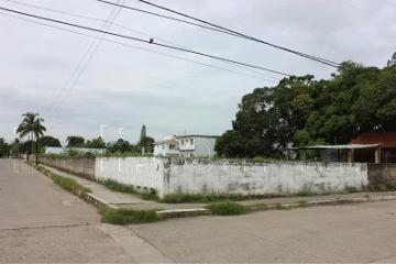Foto de terreno comercial en renta en gutierrez zamora , santiago de la peña, tuxpan, veracruz de ignacio de la llave, 582361 No. 01