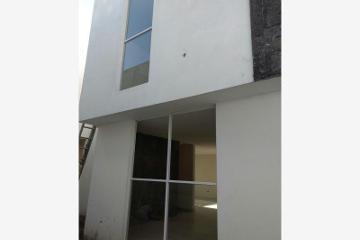 Foto principal de casa en venta en santiago momoxpan, santiago momoxpan 2965057.