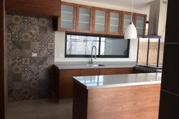 Foto de departamento en venta en  , santiago momoxpan, san pedro cholula, puebla, 2211064 No. 01